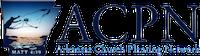 ACPN-Logo