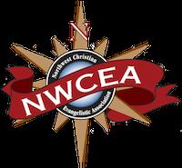 NWCEA logo
