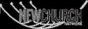 NewChurchNet Logo